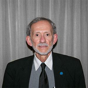 ARISTIDES A.N. PATRINOS, Ph.D