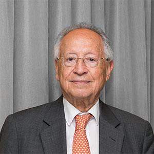 EFTHIMIOS E. MITROPOULOS