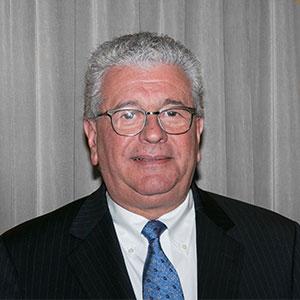 NICHOLAS F. TOMMASINO